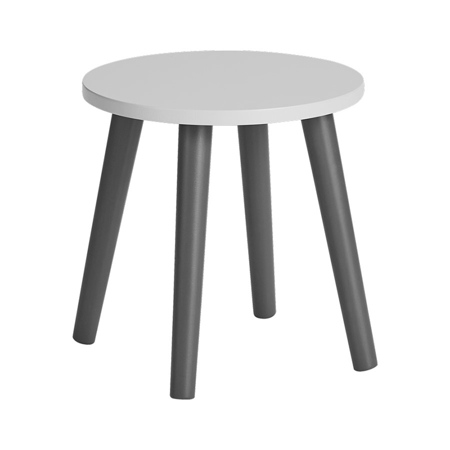 Picture of Done by Deer® Stool