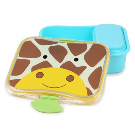 Immagine di Skip Hop® Lunch box Giraffa
