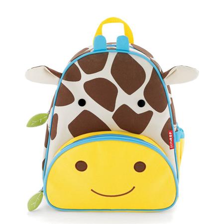 Immagine di Skip Hop® Zaino Kid Giraffa