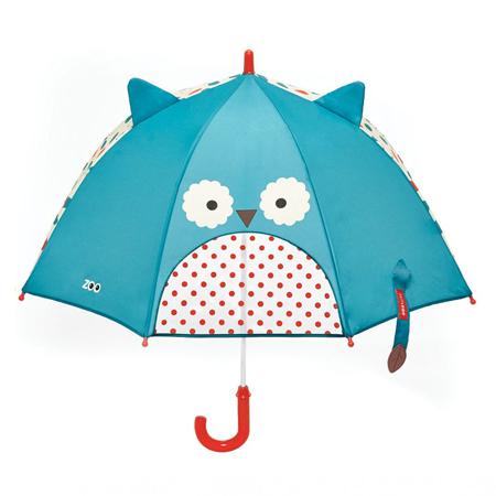 Immagine di Skip Hop® Ombrello Civetta