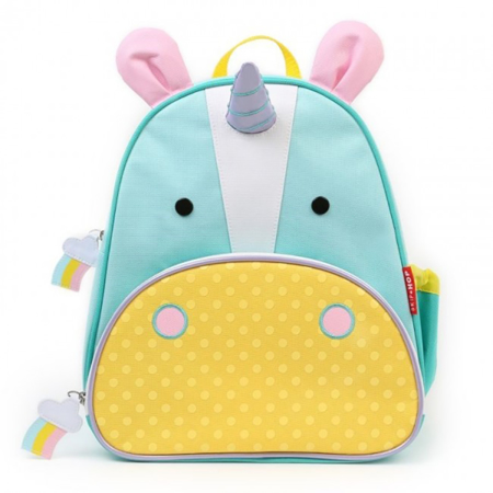 Picture of Skip Hop® Little Kid Backpack Rhino