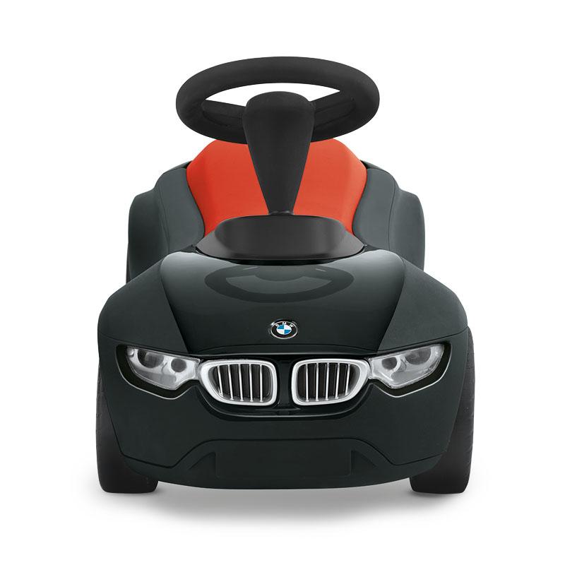 Immagine di BMW® Baby Racer III Nero