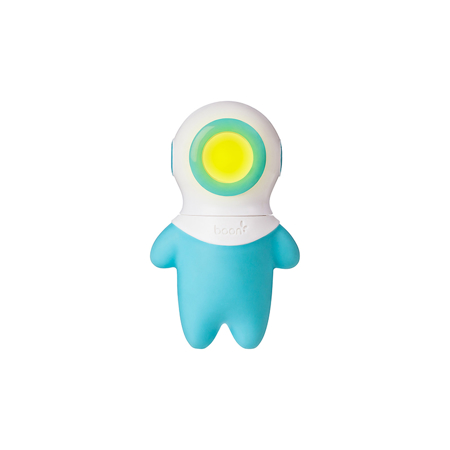 Picture of Boon®  Light Up Bath Toy Marco