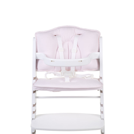 Picture of Childhome®  Baby Grow Chair Cushion
