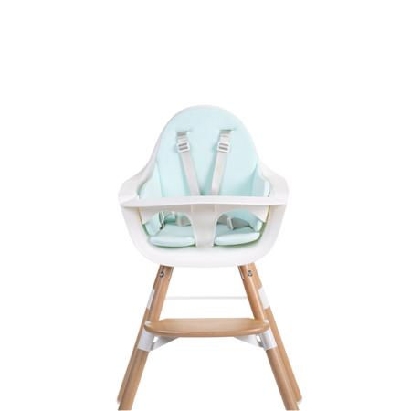 Immagine di Childhome® Cuscino per sedia Evolu - Mint