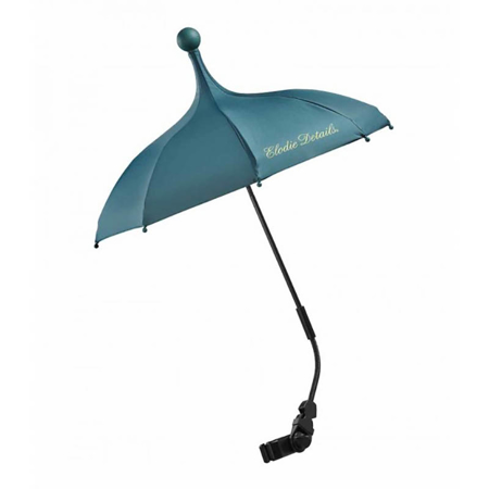 Picture of Elodie Details® Stroller Parasol