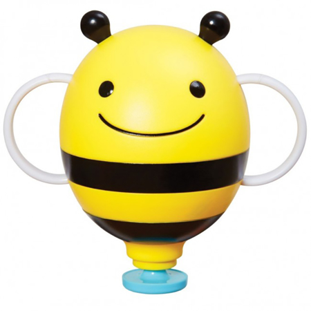 Picture of Skip Hop® Fill Up Fountain Bee