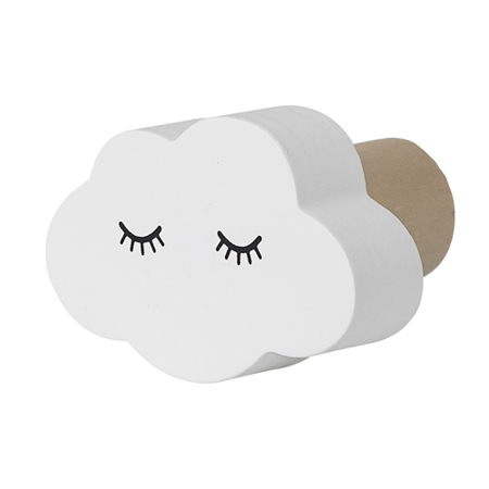 Picture of Bloomingville® Hanger Cloud