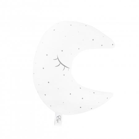 Immagine di Effiki® Cuscino Luna - Bianco