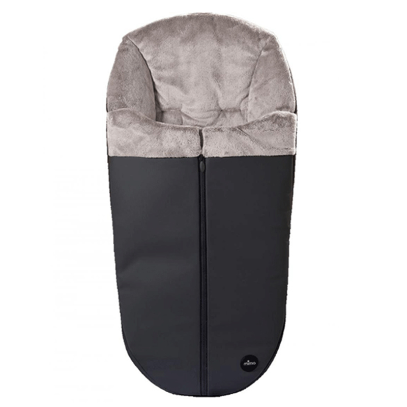 Immagine di Mima® Xari sacco invernale Cool Grey