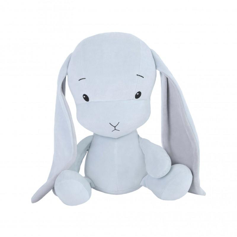 Immagine di Effiki® Coniglietto M 35 cm