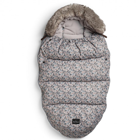 Picture of Elodie Details® Footmuff Petite Botanic