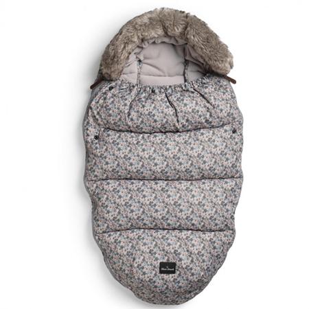 Picture of Elodie Details Winter Bag - Petite Botanic