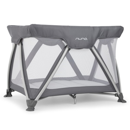 Picture of Nuna® Portable Bed Sena Graphite