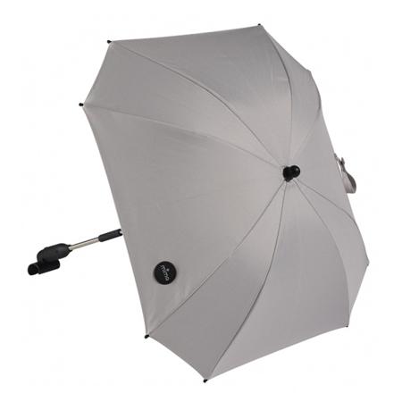 Immagine di Mima® Xari parasole Stone White