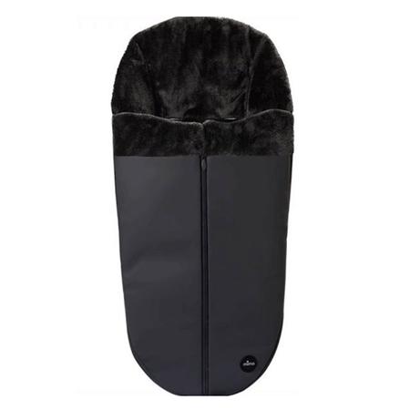 Slika Mima® Xari zimska vreča Black