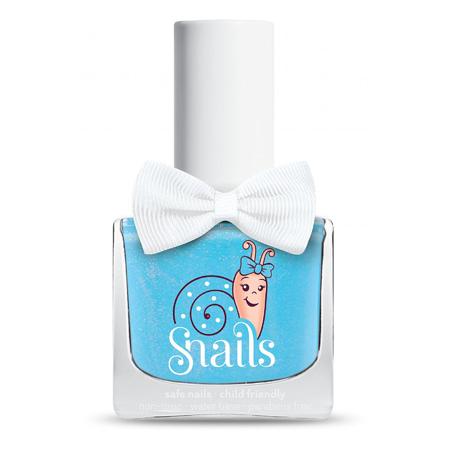 Slika Snails® Lak za nohte Baby Cloud