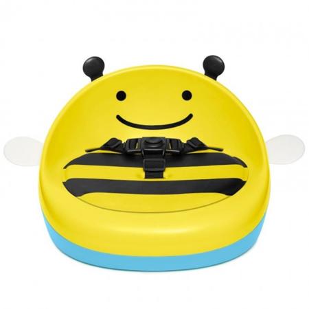 Immagine di Skip Hop® Sedile auto portatile Ape