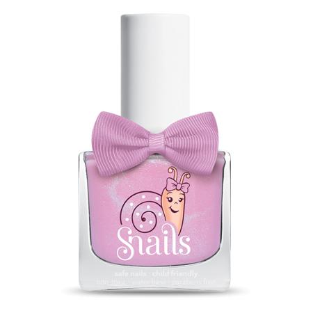 Slika Snails® Lak za nohte Candy Floss