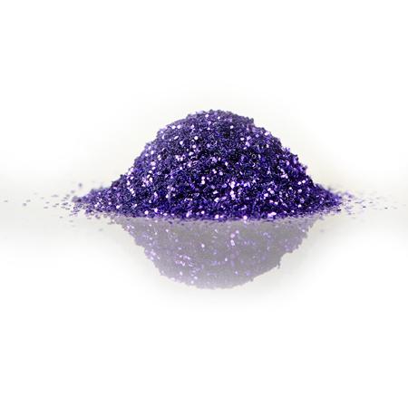 Picture of Snails® Bleščice Purple Blue