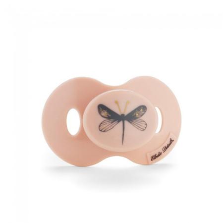 Immagine di Elodie Details® Ciuccio Dragon Fly 0+m
