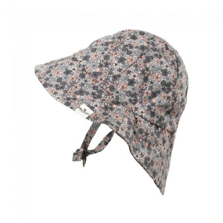 Immagine di Elodie Details® Cappellino con protezione UV Petite Botanic - 2-3 L