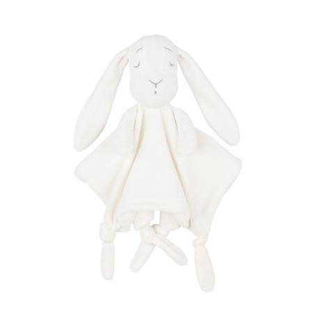 Immagine di Effiki® Ninna nanna Coniglietto - Bianco