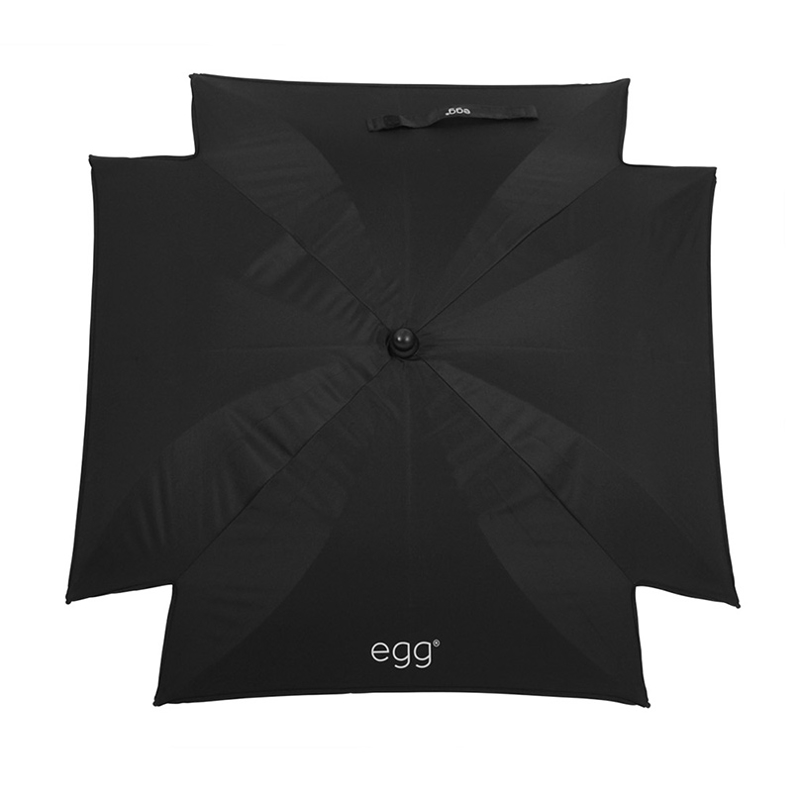 Egg by BabyStyle® Senčnik za voziček