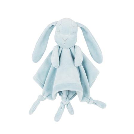 Immagine di Effiki® Ninna nanna Coniglietto - Blu