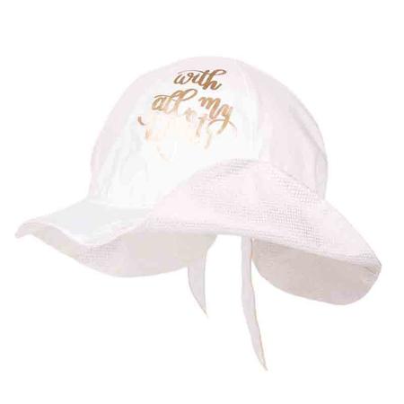 Immagine di Jamiks® Cappellino estivo Rachel - 50 cm