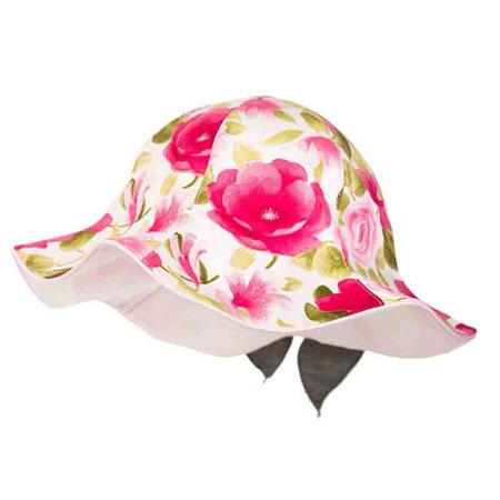 Immagine di Jamiks® Cappellino estivo Zuza - 48cm