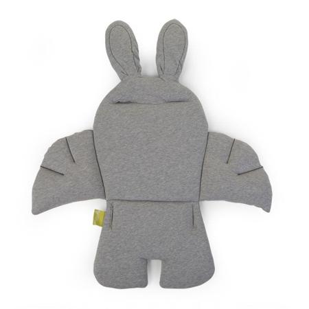 Immagine di Childhome® Cuscino universale Coniglietto