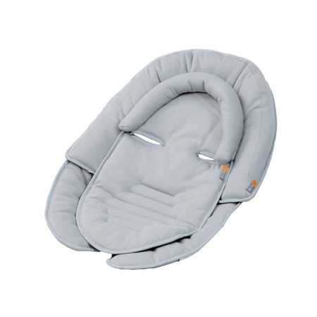 Picture of Bloom®  Universal Snug