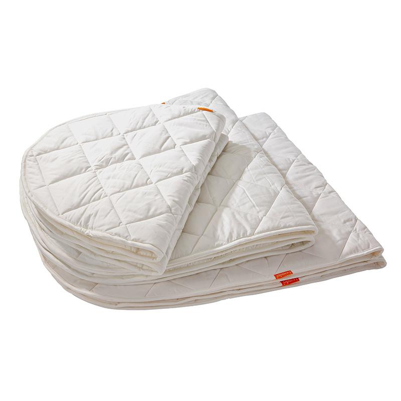 Immagine di Leander® Copri materassino per la culla