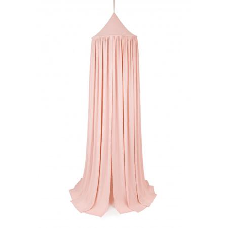 Immagine di Cotton&Sweets® Baldacchino per bambini Pink