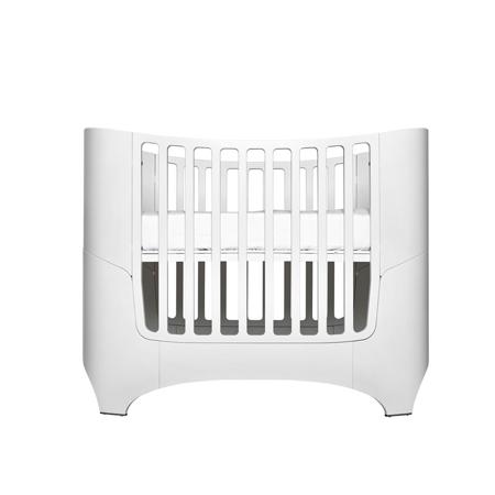Immagine di Leander® Lettino Baby 0-3 anni White