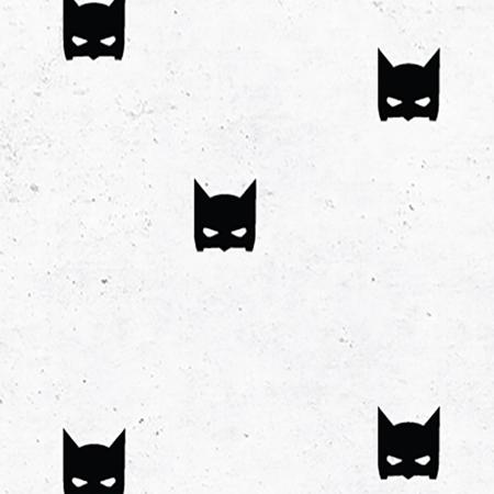 Immagine di Pick Art Design® Adesivo da parete Batman