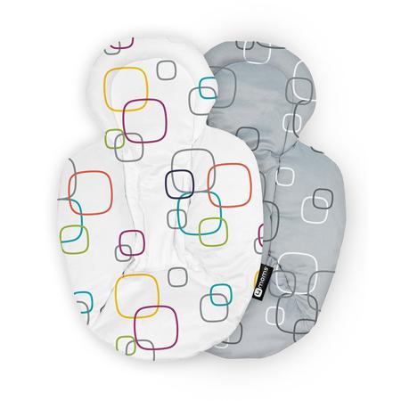 Immagine di 4Moms® Riduttore per neonati (Mamaroo, Rockaroo)
