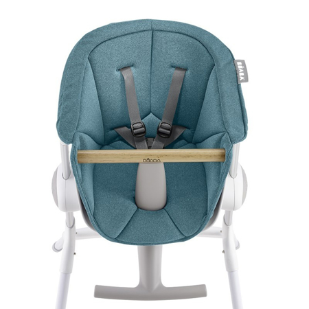 Picture of Beaba® Up&Down High Chair Blue