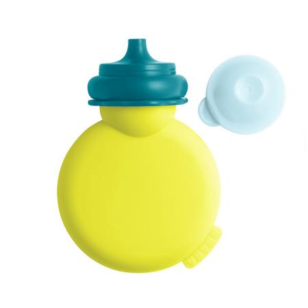 Immagine di Beaba® Babypote contenitore pratico