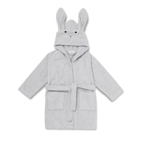 Immagine di Liewood® Accappatoio Rabbit Dumbo Grey