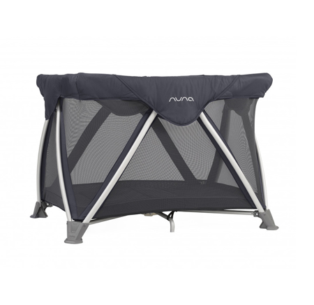 Picture of Nuna® Portable Bed Sena Aire Aspen