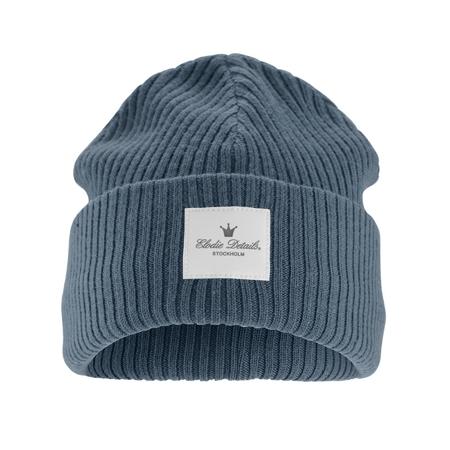 Picture of Elodie Details® Wool Cap Tender Blue