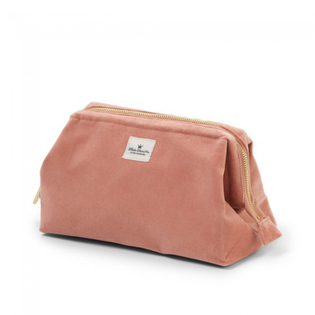 Immagine di Elodie Details® Beauty Case Zip&Go Faded Rose