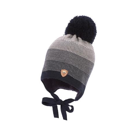 Slika Jamiks® Otroška zimska kapica Alec