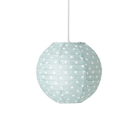 Immagine di Bloomingville® Lampada a sospensione Mint O25 cm
