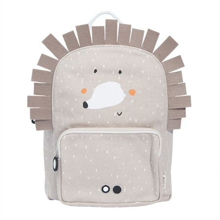 Immagine di Trixie Baby® Zaino per Bambini Mr. Hedgehog