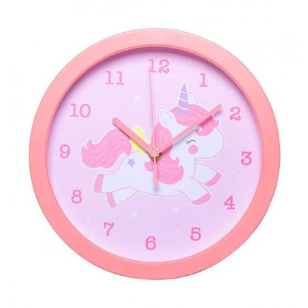 Immagine di ALLC® Orologio Unicorno