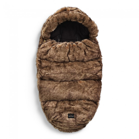 Immagine di Elodie Details® Sacco invernale NotFUReal