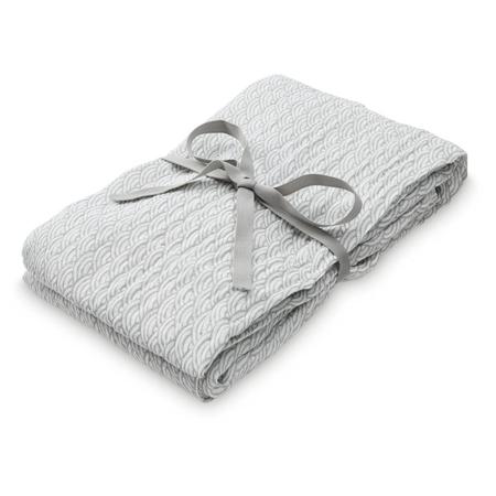 Immagine di CamCam® Pannolini tetra Grey Wave Medium